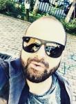 tedo, 18  , Batumi