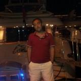 david, 37  , Tuszyn