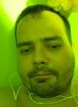 Deni, 34  , Kashira