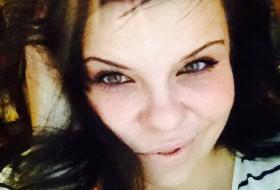 Tanya, 27 - Just Me