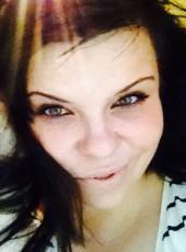 Tanya, 27, Russia, Sergiyev Posad