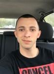 Viktor, 25  , Lubin