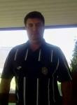 Ramiro, 45  , Cuenca