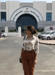 mahsa, 26  , Bawshar