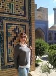 Alena, 53  , Tashkent