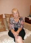 Nataliya, 70  , Chelyabinsk