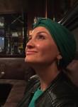 Kseniya, 39, Sochi