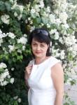 Alena, 49, Moscow