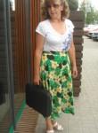 Tatyana, 64, Moscow