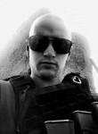 Maksim, 27, Rubizhne