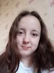 Annika, 18  , Kuzhener