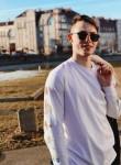 виталик - Череповец