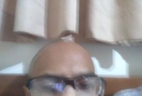 Paulo, 37 - Just Me