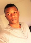 Kamal , 22  , Koungou