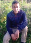 Khalil, 25  , Khalilabad