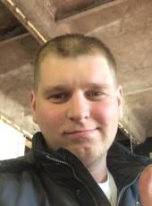 RomanSon, 30, Russia, Murmansk