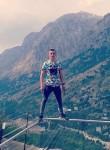Paulo, 23  , Podgorica