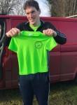Ronan, 18  , Ballinasloe