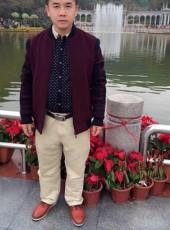 红枣, 48, China, Guangzhou