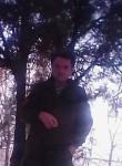 Viktor, 57  , Makiyivka