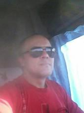 Andrey, 47, Russia, Krasnodar