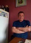 микола, 65  , Dubno
