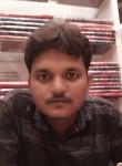 Rajesh, 18  , Varanasi