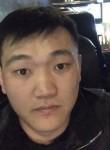 Jeka, 25  , Anseong