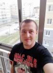 Dmitriy , 25  , Muravlenko