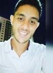 Felipe, 23, Lencois Paulista