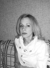 Nataliya, 43, Ukraine, Zhytomyr