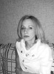 Nataliya, 44, Zhytomyr