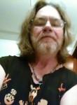 Lee Jennings, 55  , Spokane