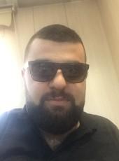 c@nshdw, 32, Türkiye Cumhuriyeti, İzmir