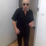Emir, 45  , Oued Fodda