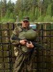 Сергей, 33  , Ketovo