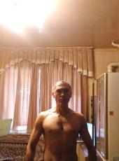 Dima, 41, Russia, Krasnodar