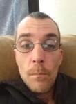 Jason, 44  , Twin Falls