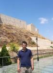 Abdullah, 41  , Istanbul