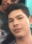 Asman, 30  , Kota Bharu