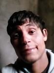 khmaiss zaoui, 31  , Tunis