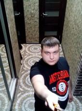 Mark, 31, Russia, Dzerzhinsk