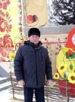 Viktor, 61  , Arsenev