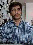Jonny, 25 лет, Viseu