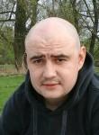 Kostya, 33, Kristinopol