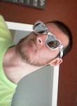 Matt dossier, 29  , Marion (State of Illinois)