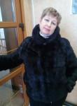Svetlana, 46  , Sukhinichi