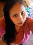 Maria, 38  , Asuncion