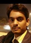 chandresh, 24  , Delhi