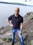 Mikhail, 47  , Slavyanka